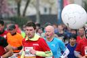 Hamburg-Marathon3408.jpg
