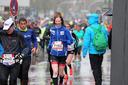 Hamburg-Marathon3416.jpg