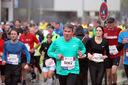 Hamburg-Marathon3422.jpg