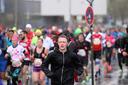 Hamburg-Marathon3427.jpg