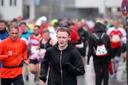 Hamburg-Marathon3430.jpg