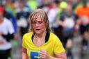 Hamburg-Marathon3437.jpg