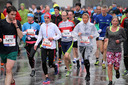 Hamburg-Marathon3439.jpg