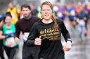 Hamburg-Marathon3450.jpg