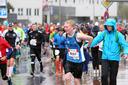 Hamburg-Marathon3457.jpg