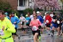 Hamburg-Marathon3462.jpg