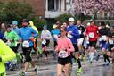 Hamburg-Marathon3464.jpg