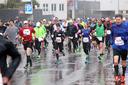 Hamburg-Marathon3480.jpg