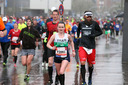 Hamburg-Marathon3482.jpg