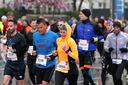 Hamburg-Marathon3490.jpg
