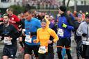 Hamburg-Marathon3492.jpg