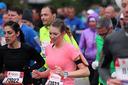 Hamburg-Marathon3508.jpg