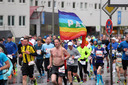 Hamburg-Marathon3512.jpg