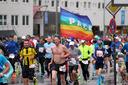 Hamburg-Marathon3513.jpg