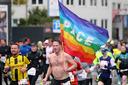 Hamburg-Marathon3519.jpg