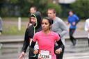 Hamburg-Marathon3523.jpg
