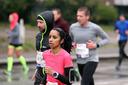 Hamburg-Marathon3525.jpg