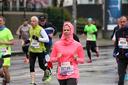 Hamburg-Marathon3526.jpg