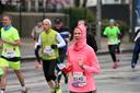 Hamburg-Marathon3527.jpg