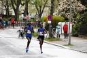 Hamburg-Marathon3601.jpg