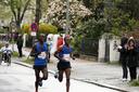 Hamburg-Marathon3602.jpg