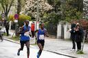 Hamburg-Marathon3603.jpg