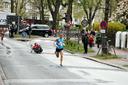 Hamburg-Marathon3616.jpg