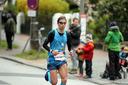 Hamburg-Marathon3618.jpg