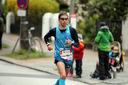 Hamburg-Marathon3620.jpg