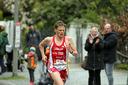 Hamburg-Marathon3622.jpg