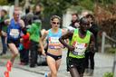Hamburg-Marathon3630.jpg