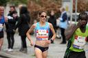 Hamburg-Marathon3632.jpg