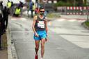 Hamburg-Marathon3636.jpg