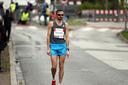 Hamburg-Marathon3637.jpg