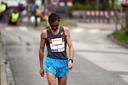 Hamburg-Marathon3640.jpg