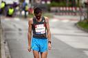 Hamburg-Marathon3641.jpg