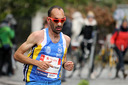 Hamburg-Marathon3643.jpg