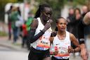 Hamburg-Marathon3651.jpg