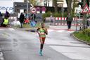 Hamburg-Marathon3653.jpg