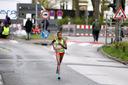 Hamburg-Marathon3654.jpg