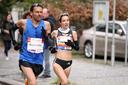 Hamburg-Marathon3661.jpg