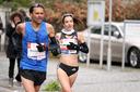 Hamburg-Marathon3662.jpg