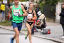 Hamburg-Marathon3667.jpg