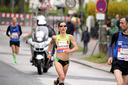 Hamburg-Marathon3669.jpg
