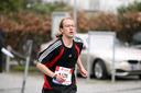 Hamburg-Marathon3678.jpg