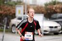 Hamburg-Marathon3679.jpg