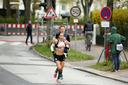 Hamburg-Marathon3680.jpg