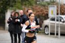 Hamburg-Marathon3683.jpg