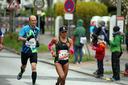 Hamburg-Marathon3690.jpg