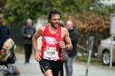 Hamburg-Marathon3692.jpg